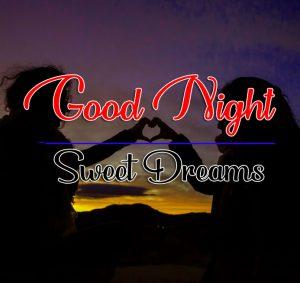 Good Night Pics new Download