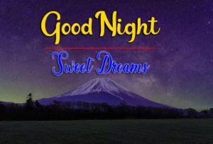Good Night Wallpaper New Download