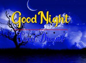 Good Night Wallpaper Photo Download