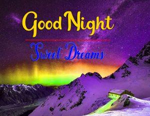 Good Night Wallpaper Pics Download