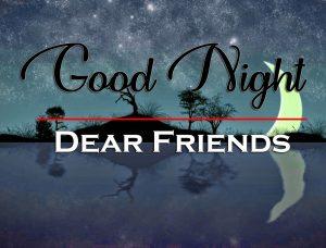Good Night Wallpaper Pics New Download