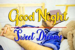 Good Night Wishes Photo New