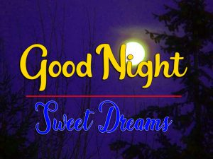 Good Night Wishes Pics Download In Full HD