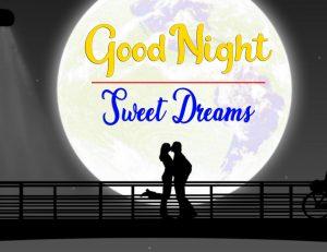 Good Night Wishes Pics New