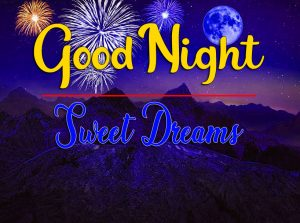 Good Night Wishes Pics New Download