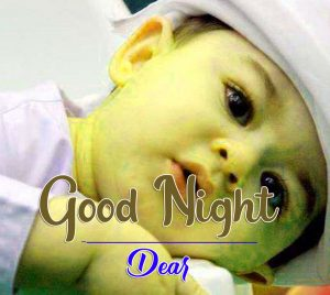 Good Night Wishes Pics Pictures