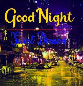 Good Night Wishes Pics for Whatsapp