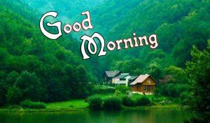 HD Nature p Good Morning Images Pics Download