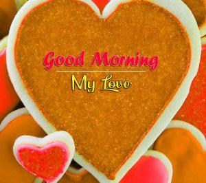 Heart Good Morning Images Pics Downloaq
