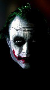 Joker Killar Whatsapp Dp Images Pics Download