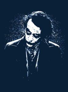Joker Pics Killar Whatsapp Dp Images Photo Download