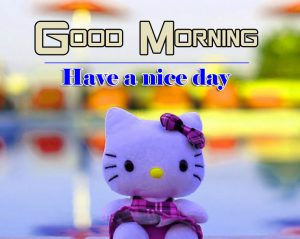 Latest P Friend Good Morning Wallpaper Download