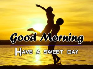 Latest Beautiful Good Morning Images Pics Download
