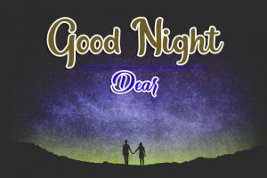 Latest Free Good Night Wishes Pics Images