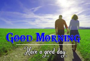Latest Full HD p Good Morning Images Pics Download
