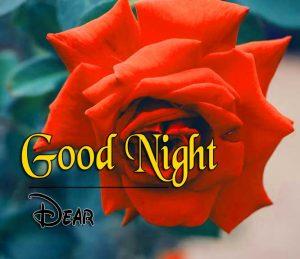 Latest Good Night Download HD