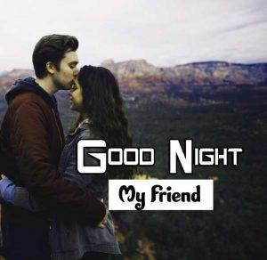 Latest Good Night Download Pics