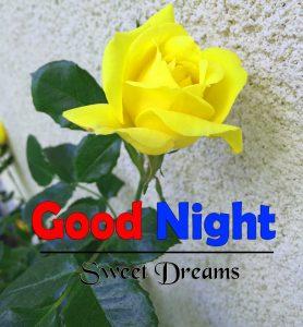 Latest Good Night Images Free