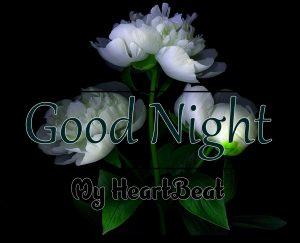 Latest Good Night Images Hd