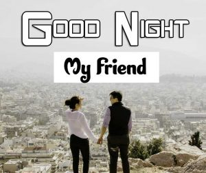 Latest Good Night Images Pictures