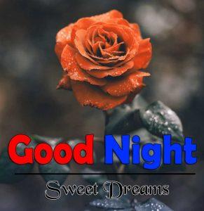 Latest Good Night Photo Hd Pics