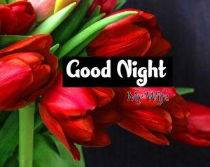 Latest Good Night Pics Free