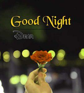 Latest Good Night Pics Hd