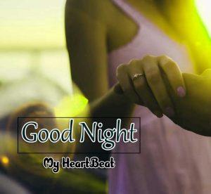 Latest Good Night Pics Hd Download