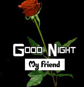 Latest Good Night Pictures Hd