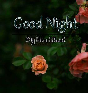Latest Good Night Wallpaper Download