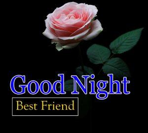 Latest Good Night Wallpaper Free