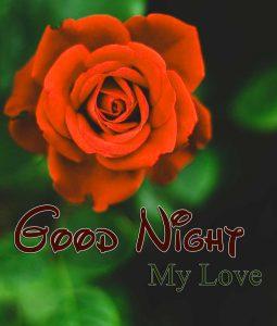 Latest Good Night Wallpaper Hd
