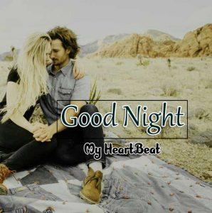 Latest Good Night Wallpaper Images