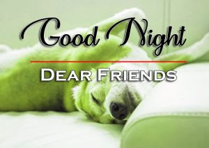 Latest Good Night Wishes Pics Images