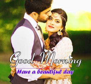 Latest HD P Friend Good Morning Pics Wallpaper Download