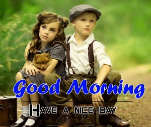 Latest HD p Good Morning Images Pics Download