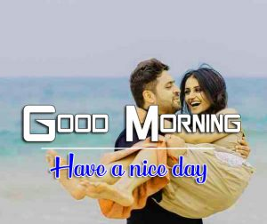 Latest HD Beautiful Good Morning Images Pics Download