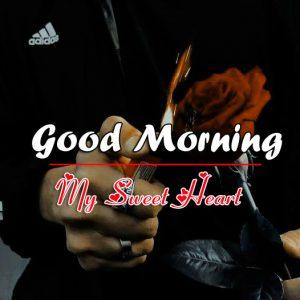 Latest HD Good Morning Images Pics Download