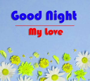 Latest HD Good Night Wishes Images