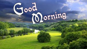 Latest Nature p Good Morning Images Pics Download