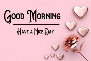 Latest New p Good Morning Images Pics Download