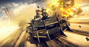 Latest Nice Game Images photo free download