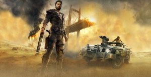 Latest Nice Game Images photo free hd