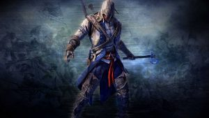 Latest Nice Game Images photo hd
