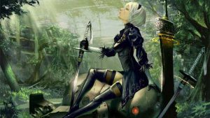 Latest Nice Game Images pics download
