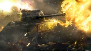 Latest Nice Game Images pics for download