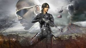 Latest Nice Game Images pics for hd