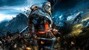 Latest Nice Game Images pics hd