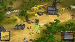 Latest Nice Game Images pictures for free hd