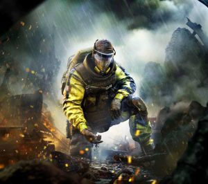 Latest Nice Game Images pictures free hd